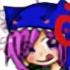 Gin01chan's avatar