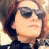 Gin85's avatar