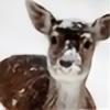 Gin93's avatar