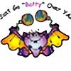 gina112608's avatar