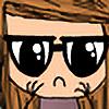 Ginaah's avatar
