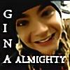 GinaAlmighty's avatar