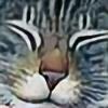 Ginace's avatar