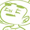 ginachanXD's avatar