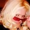 GinaChristina's avatar