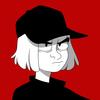 GinaCookies's avatar