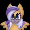 GinaCreations's avatar