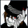 Ginadac's avatar