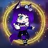 ginafreimanis1's avatar