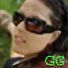ginagag's avatar