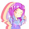 GinaGem's avatar