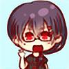 ginagina19's avatar