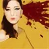 GinaGrenouille's avatar