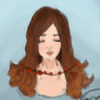 GINairick-artz's avatar