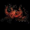 GinaMarieArt's avatar