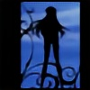 GinaMichi's avatar