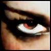 ginaNL's avatar