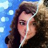 GinasArtCorner's avatar
