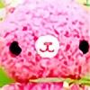 Ginasex's avatar
