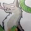 GinAshura's avatar