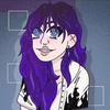 GinaTheTaco's avatar