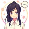 Ginayal's avatar