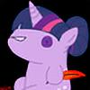 Gincario's avatar
