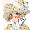 GinChan00's avatar