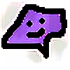 Gincho's avatar