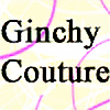 GinchyCouture's avatar