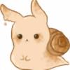 GinDrawsAdopts's avatar