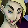 Gine-chan's avatar