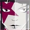 ginee's avatar