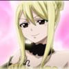 GineiK's avatar