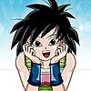 GineReboot's avatar