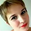 ginerwa's avatar