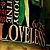 GinevraDeSilva's avatar