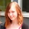 GinevraWeasleyPotter's avatar