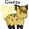 Ginezu's avatar