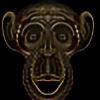 GinFab's avatar