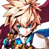 Ginford's avatar