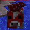 Ginga-Wolf-1999's avatar