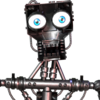 Gingaboi's avatar