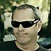 gingado's avatar