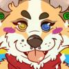 GingaGirl86's avatar