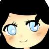 GingahNinja's avatar