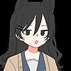 gingalibadeidara's avatar