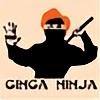 GingaNinja22's avatar