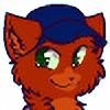 GingaNinja32's avatar