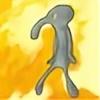 GingaNinja777's avatar